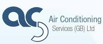 Air Conditioning Denver