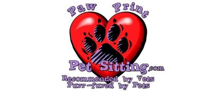 Pet Sitting & Daily Dog Walking