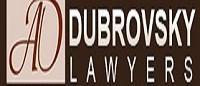 Anna Dubrovsky Law Group, Inc.
