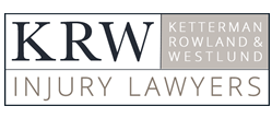 KRW Personal Injury Lawyers San Antonio