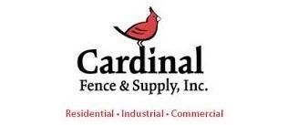 Cardinal Fences