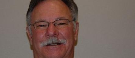 Erickson Financial Services: Erickson Gregg
