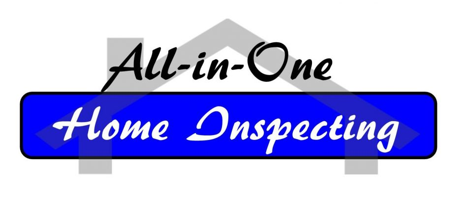 All-in-One Home Inspecting