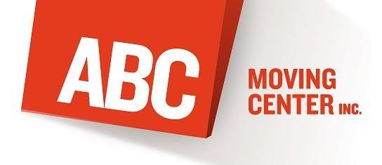 ABC Movers New York