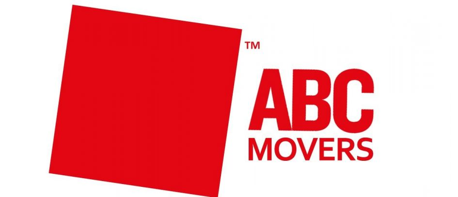 ABC Movers Seattle