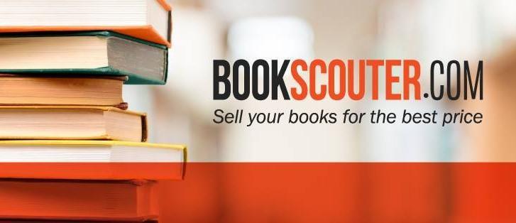 BookScouter, LLC