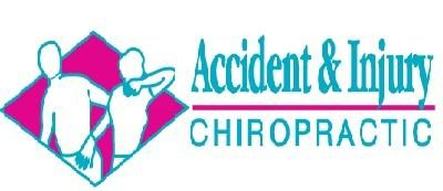 Accident & Injury Chiropractic Pleasant Grove