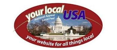LOCAL BUSINESS DIRECTORY LISTING