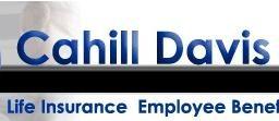 Cahill Davis Group