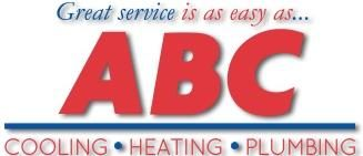 ABC Cooling, Heating & Plumbing - Hayward