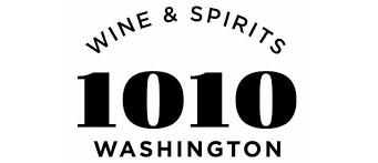 1010 Washington Wine and Spirits