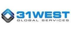 31West global services