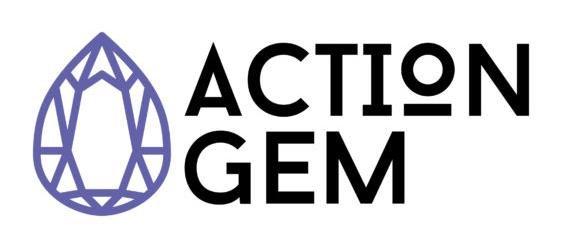Action Gem