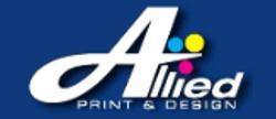 Allied Print & Design
