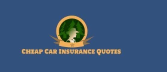 Evolve Cheap Car insurance Chicago : Auto Insurance Chicago