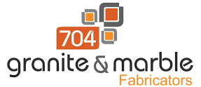 704 Granite and Marble Fabricators