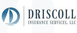 Driscoll Insurance Services, LLC