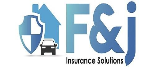 F&J Insurance Solutions