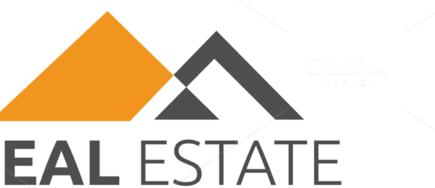Alex Fisher Real Estate