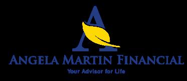 Angela Martin Financial