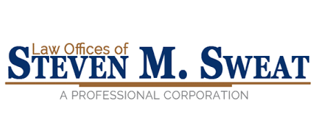 Steven M. Sweat, APC