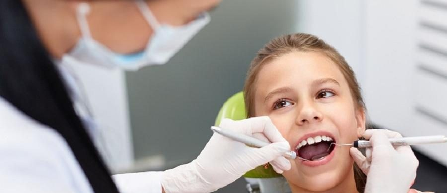 Albuquerque Orthodontics NM