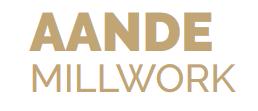 Aandemillwork LTD.