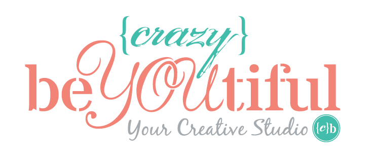 {crazy} beYOUtiful Studio