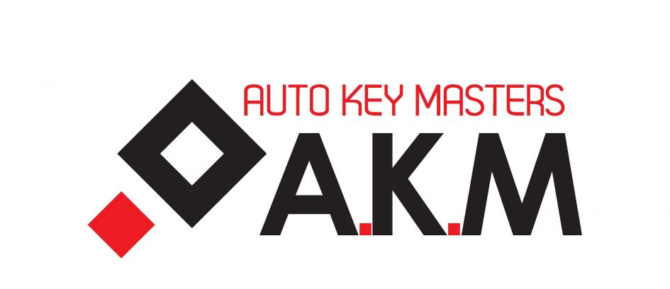 Replacement car keys LOW RATE -803-554-5114