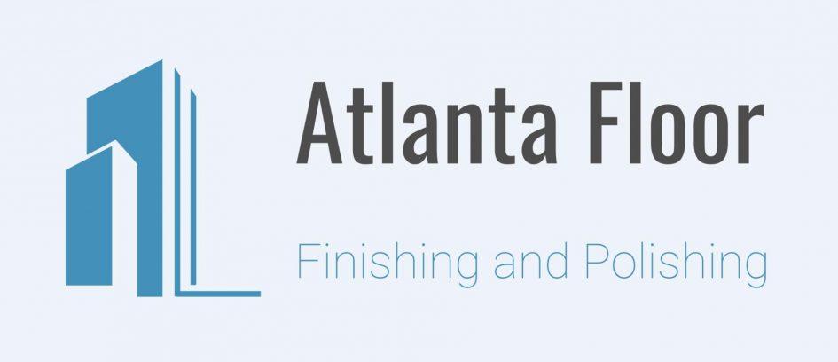 Atlanta FLOOR FINISHING & POLISHING LLC. Concrete, Stamped, Overlays, Stained & Epoxy Flooring