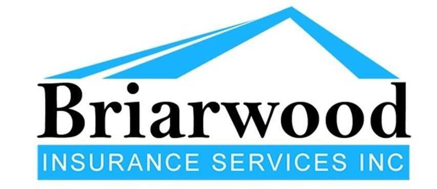 Briarwood Insurance Services