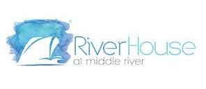 1849 Middle River, LLC