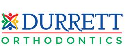 Durrett Orthodontics