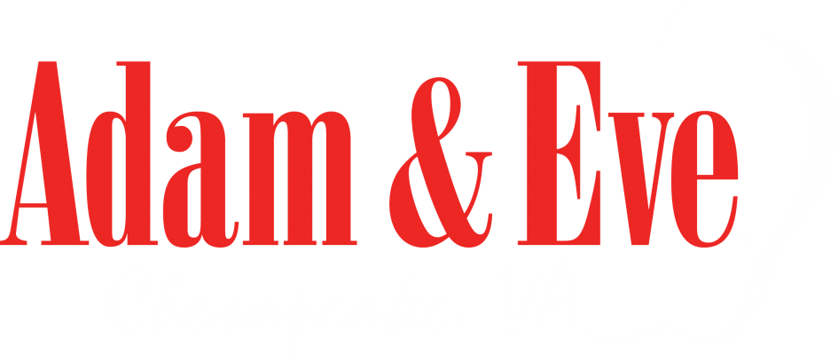 Adam & Eve Stores Chesapeake