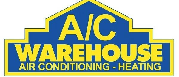 AC Warehouse Air Conditioning Repair Sarasota