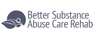 Better Substance Abuse Care Rehab