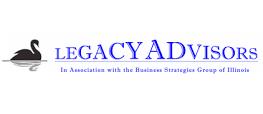 Legacy Advisors