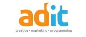 Adit - Digital Marketing Firm