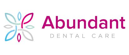 Abundant Dental Care of Sugarhouse