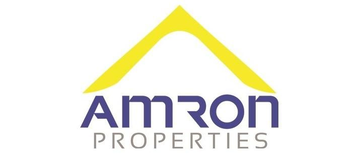 Amron Properties