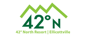 42 Degrees North Resort