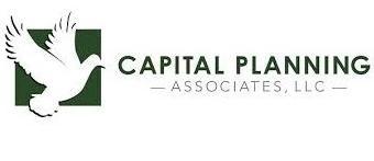 Capital Planning Associates, LLC
