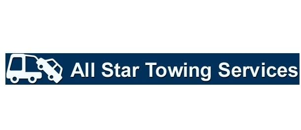 All Star Towing Service