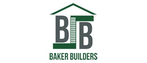 Baker Basements