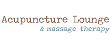 Acupuncture Lounge