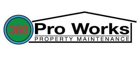 360 Pro Works