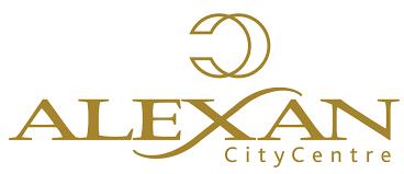 Alexan CityCentre