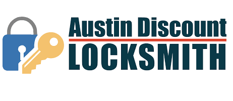 Austin Discount Locksmith