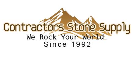 Contractors Stone Supply