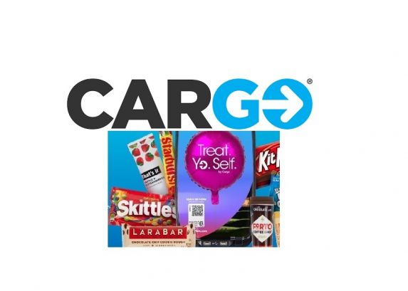 Cargo for Drivers